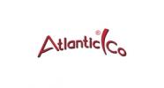Atlantic Co