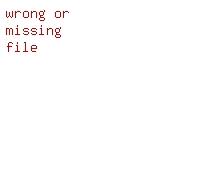 УХТ Мляко ЧЕХ 3 % 1 л
