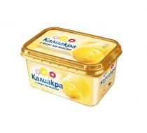 М-н Калиакра Трап. 0.400 кг. с вкус на масло