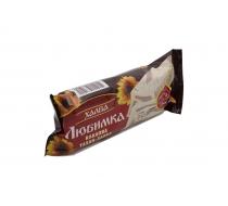Любимка Тахан халва какао