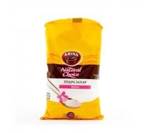 Пудра захар Крина 0.500кг. 10бр./стек