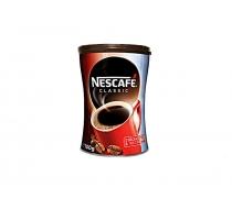 Нес кафе Класик 100гр