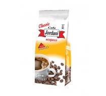 Кафе Джордани Еспресо 100 гр