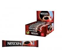 Нес кафе класик доза 2гр/48 бр.кут(цената е за кутия)