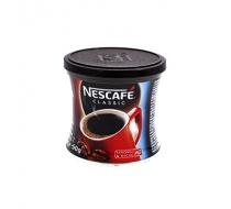 Нес кафе Класик 50гр