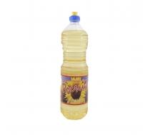 Олио Росина 1 литър