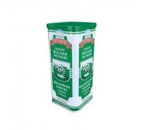 Краве сирене Ситово тен. 0.800