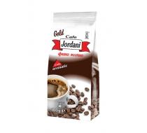Кафе Джордани 100 гр Голд