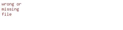 Авис Туршия смес - рязана 0.400 18 бр